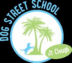 Dog Street School